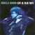 Live Al Blue Note CD2