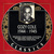 Chronological Classics: 1944-1945