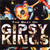 Ole! The Best Of Gipsy Kings