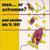 Peel Session: July 13, 1997