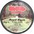 Rotten Apple (CDS) (Vinyl)
