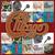 The Studio Albums 1979-2008 CD1
