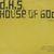 House Of God (Part 2) (CDS)