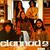 Clannad 2 (Vinyl)