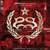 Hydrograd (Deluxe Edition) CD1