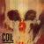 Hellraiser Themes (EP)