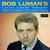 Bob Luman's Livin', Lovin' Sounds (Vinyl)