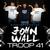 Do The John Wall (CDS)