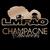 Champagne Showers (Feat. Natalia Kills) (CDS)