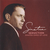 Seduction: Sinatra Sings Of Love