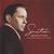Seduction: Sinatra Sings Of Love