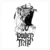 Power Trip (EP)
