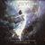 Seven Sorrows, Seven Stars CD2