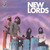 New Lords (Vinyl)