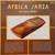 Africa Sanza (Vinyl)