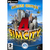 Simcity 4 (Deluxe Edition) CD3
