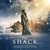 The Shack (Original Soundtrack)