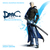 DMC: Vergil's Downfall OST