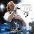 3Dimensies Live CD1