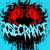 Rosecrance (EP)