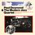 Paul Desmond & The Modern Jazz Quartet (Vinyl)