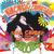 Electric Chubbyland CD3
