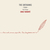 Lines, Pt. 3: Emily Bronte