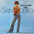 Histoire De Melody Nelson (Reissued 2009) (Vinyl)