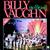 Billy Vaughn No Brasil