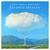 Seventh Heaven CD1