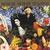 Danse Kalinda Boom (Reissued 2006) CD2