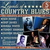 Legends Of Country Blues CD3
