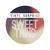 Sweet Thing (EP)