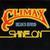 Shine On (Reissue 2012) (Bonus Tracks)