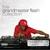 Thank You (Feat. Q-Tip, Kanye West & Lil Wayne) (CDS)