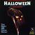 Halloween (Reissued 1985)