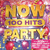 Now 100 Hits Party CD1