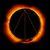 Eternal Sunshine (Ozclipse Mix) (CDS)