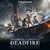 Pillars Of Eternity II: Deadfire (Original Soundtrack)