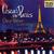 Oscar In Paris: Live At The Salle Pleyel CD1