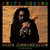 Rasta Communication (Deluxe Edition) CD1
