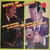Battle Of The Bands! - Woody Herman & His Herd Vs Harry James & His Music Makers (Vinyl) CD2