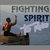 Fighting Spirit: Remixes