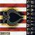 Deuce (US Version)
