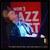 Wdr 3 Jazzfest 2014