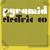 Pyramid Electric Co. (Vinyl)