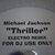 Thriller (Electro Mix)