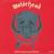 Motörhead (40Th Anniversary)