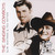 The Singing Cowboys: Slim Whitman & Tex Ritter