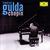 Chopin CD1